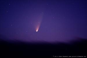 John-Chumack-CometPanst80refract03211ChumackLRweb_1364045982_lg