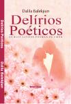 delc2b4rios-capinha1