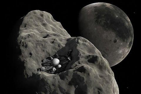 asteroid-2011-uw-158