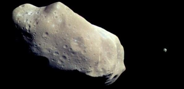 asteroide-incomum-avistado-em-observatorio-de-porto-rico-intriga-cientistas-1437172949649_615x300