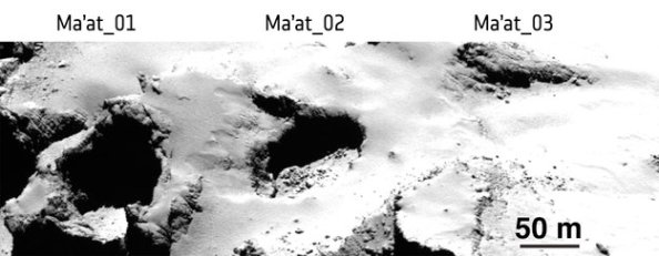 The_evolution_of_comet_pits_large