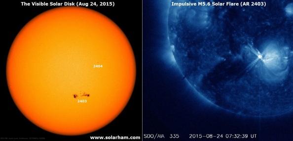 sol25