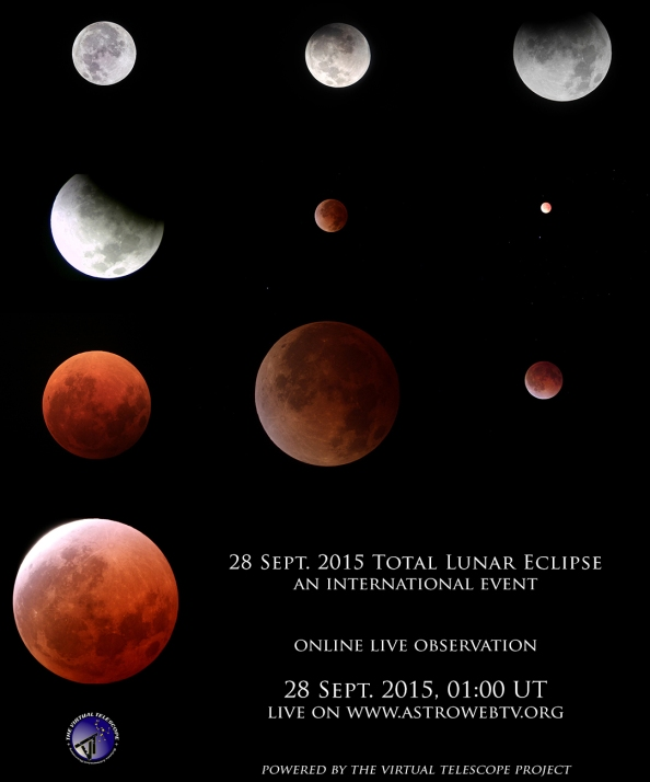 28Sept2015MoonEclipse_poster