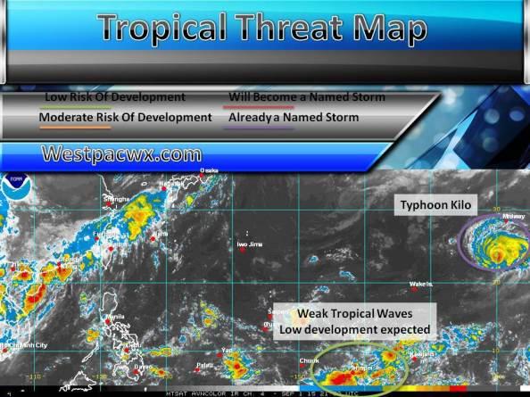 tropical-risk71