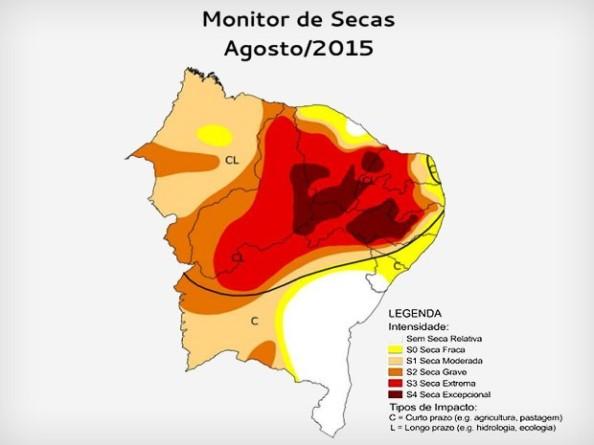 seca_nordeste