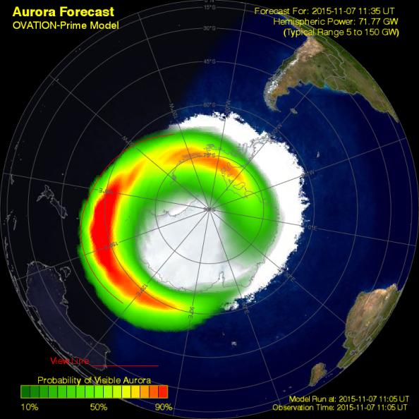 aurora-forecast-southern-hemisphere