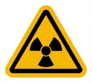 20090924155520_nuclear2
