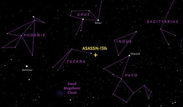 ASASSN-15lh-chart-wide1