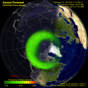 aurora-forecast-northern-hemisphere