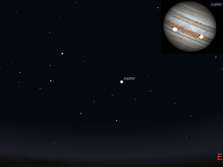 Jupiter_04-02-16_2200