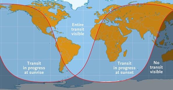 2016-Mercury-transit-visibility-map