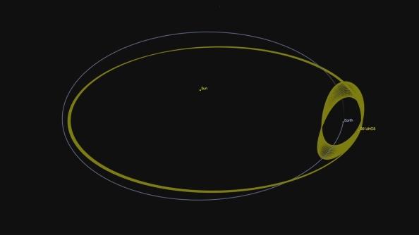 asteroid20160615-16